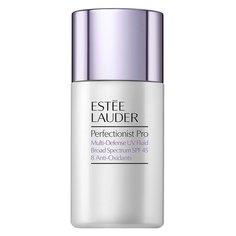 Мультизащитный флюид для лица с антиоксидантами SPF45 Estée Lauder