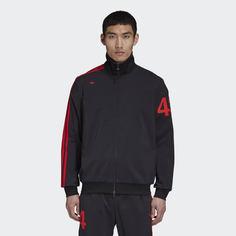 Олимпийка 424 adidas Originals