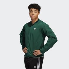 Олимпийка Winterized adidas Originals