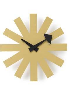 Vitra настенные часы Asterisk