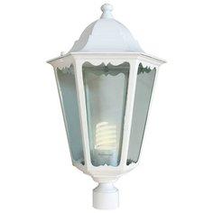 Светильник садово-парковый 6103 Feron