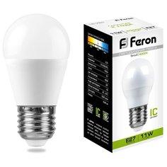 Лампа светодиодная Feron LB-750