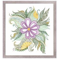 Набор для вышивания Риолис 1588