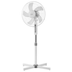 Напольный вентилятор Ballu