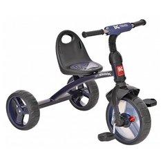 Трехколесный велосипед BERGER