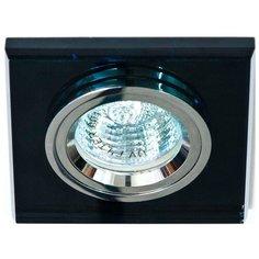 Светильник встраиваемый 8170-2 Feron