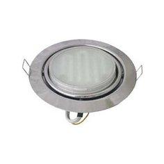 Ecola Gx53-Ft9073 Светильник