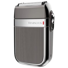 Электробритва Remington HF9000 серебристый