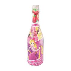 Напиток безалкогольный Disney Princess с яблочным соком 0,75 л