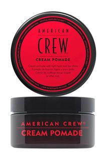 Крем-помада для укладки волос AMERICAN CREW