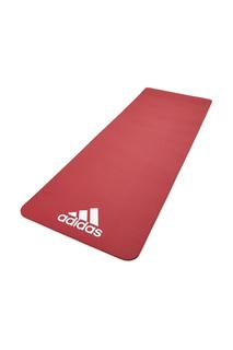 Тренировочный коврик, 7 мм adidas