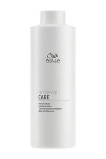 Стабилизатор завивки Wella CRE WELLA