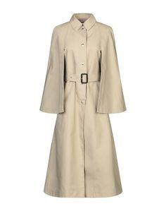 Легкое пальто Dior