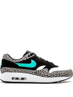 Nike кроссовки Air Max 1 Premium Retro sneakers
