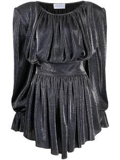 NERVI коктейльное платье Betty