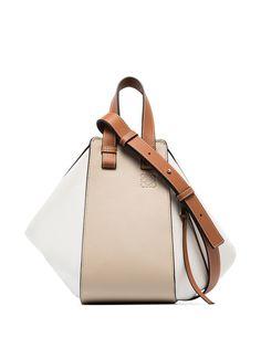 Loewe маленькая сумка Hammock