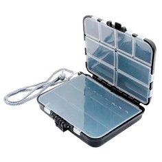 Коробка для приманок для Namazu
