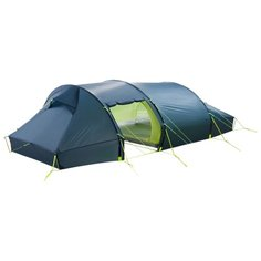 Палатка Jack Wolfskin