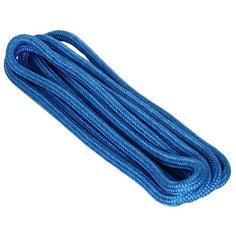 Гимнастическая скакалка AS4 359306 синий 300 см