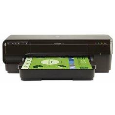 Принтер HP Officejet 7110