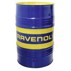 Гидравлическое масло Ravenol Hydraulikoil TS 32 (HLP) 60 л