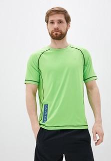 Футболка спортивная Calvin Klein Performance