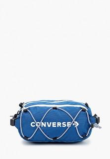Сумка поясная Converse
