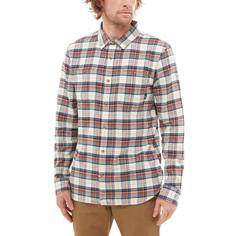 Рубашка Banfield Vans