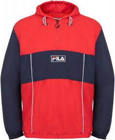 Куртка мужская Fila, размер null