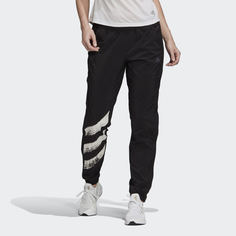 Брюки DECODE PANT W adidas Performance