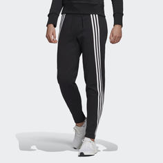 Брюки 3-Stripes adidas Athletics
