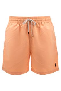Купальные шорты Polo Ralph Lauren