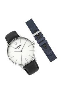 Наручные часы, сменый браслет Ben Sherman