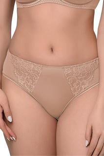 Трусы слип Dimanche lingerie
