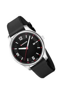 Наручные часы Wenger