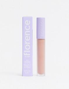 Блеск для губ Florence By Mills Get - Magnetic Mills-Розовый