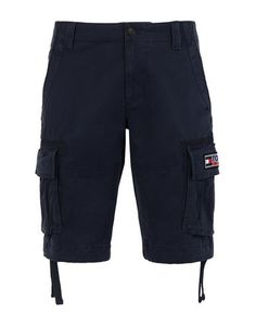 Легинсы Tommy Jeans