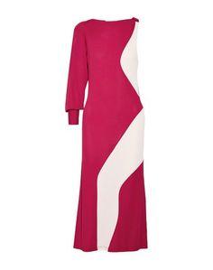 Платье длиной 3/4 Tome