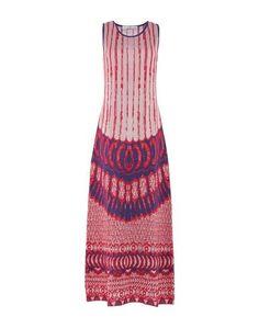 Длинное платье 20.52