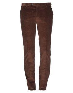 Повседневные брюки Tonello CS