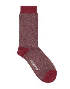 Короткие носки Genevieve Sweeney