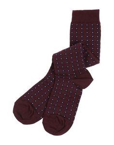 Короткие носки Altea
