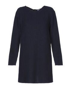 Короткое платье Alyki