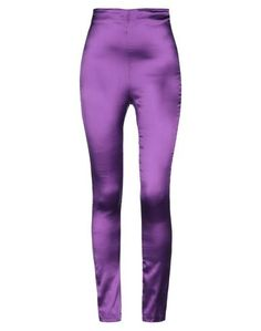 Повседневные брюки Doris S