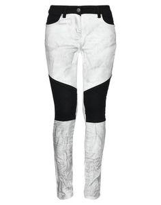 Джинсовые брюки Never Enough
