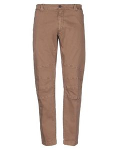 Повседневные брюки Messagerie