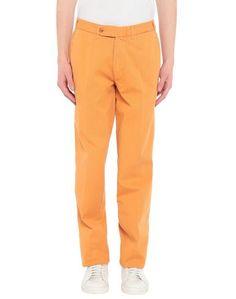 Повседневные брюки Thomas Reed