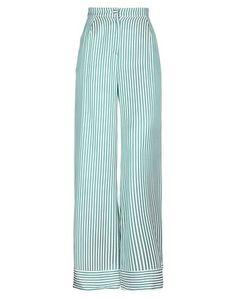 Повседневные брюки Giovanna Nicolai