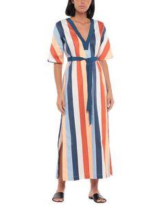 Пляжное платье MimÌ À LA MER