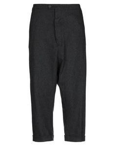 Повседневные брюки Nostrasantissima